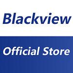 blackview_store