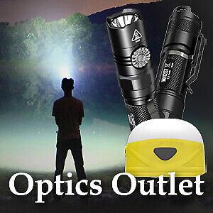 Optics Outlet