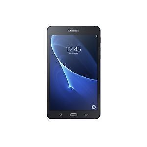 "Samsung Galaxy TAB A 7"" tablet Sam T280 deal for you"