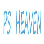 Plus Size Heaven