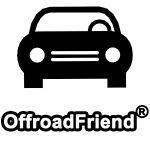 offroadfriend