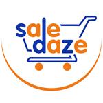 Saledaze