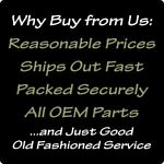 Fairway Junction Sales, LLC