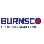 Burnsco