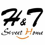 H&T Sweet Home