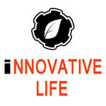 Innovative Life Store
