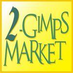 2-Gimps Market