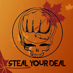Steal Your Deal