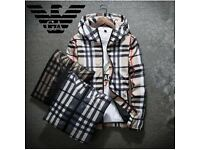Amarni jacket NEW