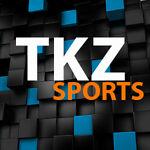 TKZ sports