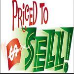 24/7 Sales Store