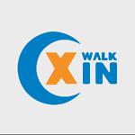 Cxinwalk Hoverboard Shop