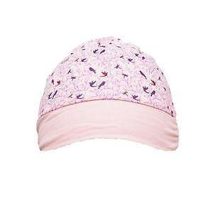 Baby Girls  Hats 681d67e8653
