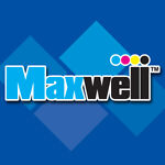 Maxwell Electrodeal