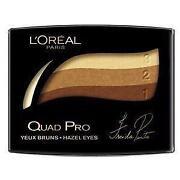 Loreal Quad Pro