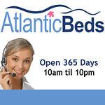 AtlanticBeds