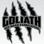 goliath4x4