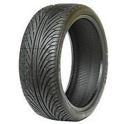 Fullway Tires