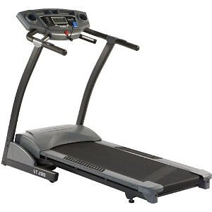 Looking for a treadmill for parts
