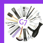 Beauty Shop G7