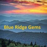 Blue Ridge Gems