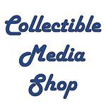 Collectible Media Shop