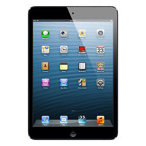 Apple iPad Mini- 16GB - Fair Condition -