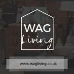 WAG Living