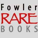 Fowler Rare Books