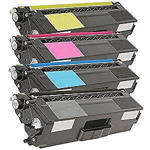 MFC-9970CDW Brother Printer Ink and Printer