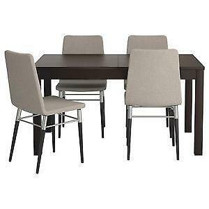 kitchen table and chairs - Kitchen Tables Ebay