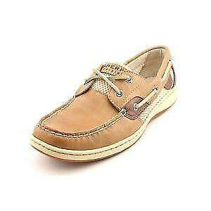 Womens Sperry Shoes  ac606f731