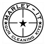 Marley-It Gun Cleaning Kits