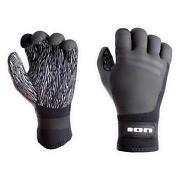 Neopren Handschuhe 2mm