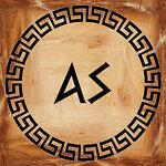 Aeolian Sounds