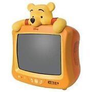 Winnie Pooh Spielzeug