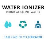 waterionizereu