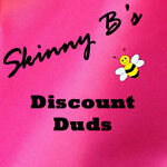 Skinny B's Discount Duds