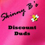 Skinny B's Discount Duds