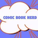 Comic_Book_Nerd