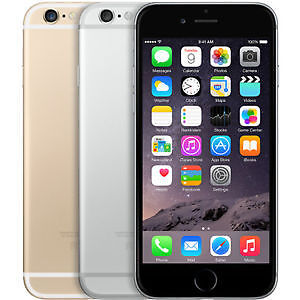 WE BUY PHONES AND ALL OTHER ITMES BEST PRICES AROUD TOP DOLLAR!!