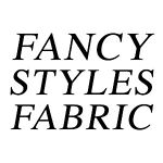 Fancy Styles Fabric Boutique