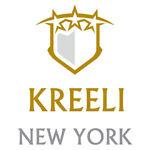 KREELI NEWYORK