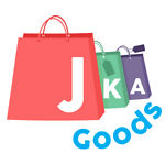 JKA Goods