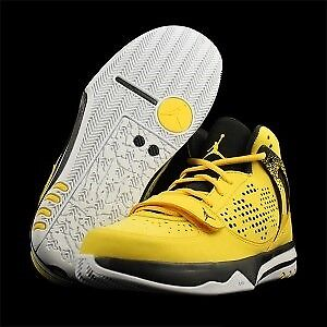 low cost a73c8 2146b Air Jordan Phase 23 Hoops Basketball Shoes RARE deadstock w  box ...