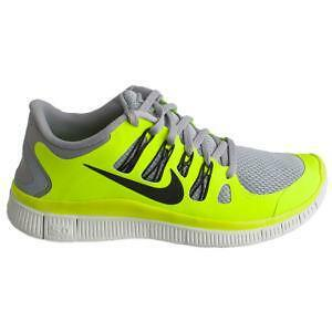 896623f4dd04 Nike Free Run 5.0 Women