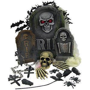 Halloween Props | eBay