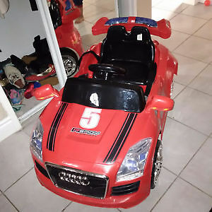 Kids ride on Car Motor cycle limited quantity $150 - to $300 Oakville / Halton Region Toronto (GTA) image 8
