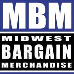 Midwest Bargain Merchandise