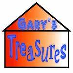 Gary's Treasures